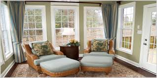 sunroom seating ideas for room living furniture lexington ky