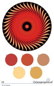 92 best curated paint color palettes images on pinterest paint