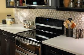 stove top kitchen cabinets gas range buying guide how to buy a gas range houselogic