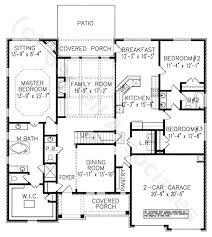 easy online floor plan maker easy to use floor plan software large size of to use floor plan