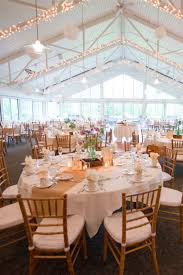 wedding venues in vermont vermont wedding venues a vt barn wedding venue awaits