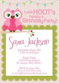 birthday party invitations 15 free printable birthday invitations for all ages