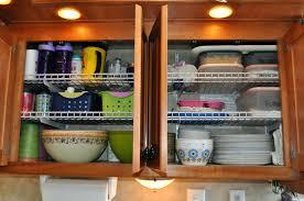 shelves rev a shelf wood in cabinet spice rack room shelf simple