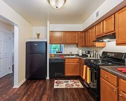 one bedroom apartments pittsburgh pa affordable 1 2 bedroom apartments townhomes in pittsburgh pa