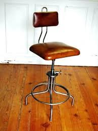 chaise haute de bureau chaise bureau haute chaises hautes tous les fournisseurs siege haut
