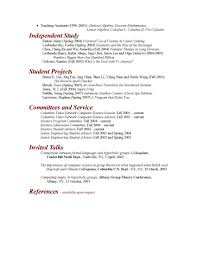 a perfect introduction for a essay help on isb essays about love resume by jess tan via behance this is amazing i love it