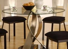 table amazing small kitchen table ideas amazing kitchen table