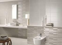 piastrelle per interni moderni mattonelle bagno ng2 jpg 745纓535 http www mobili it