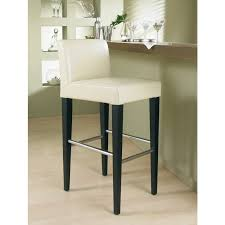 creative of countertop height stools metal counter height bar