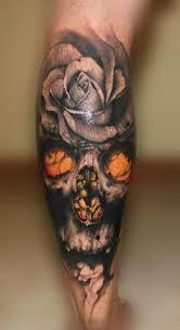 starbucks tattoo i can u0027t even artist chris johnson