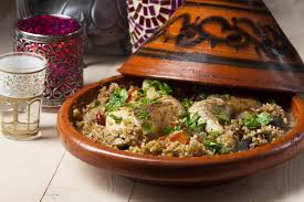 morocan cuisine what is moroccan food our guide to this delicious global cuisine
