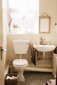barri u0026 belle bathroom makeover part 2 laura ashley blog