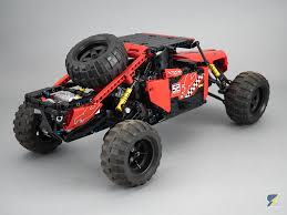baja 1000 buggy agrof s class 1 unlimited buggy on steroids baja 1000 race