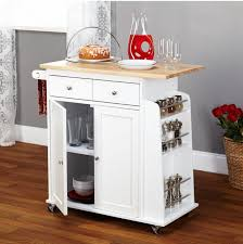 kitchen ideas movable kitchen island kitchen cart island table