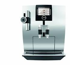 espresso coffee brands 33 best super automatic espresso machine reviews gaggia jura