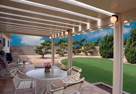 Simple Patio Cover Designs Covered Patio Ideas Best 25 Simple Outdoor Kitchen Ideas On