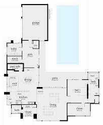 100 shop homes floor plans plans for small homes 20 photo
