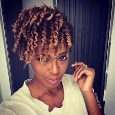pixie hair do in twist 50 short hairstyles for black women stayglam