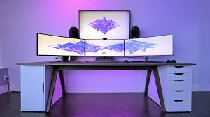 unbox therapy best inspiration setups u0026 tech pinterest