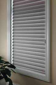 Window Blinds Windows 7 Window Blinds Sheer Blinds For Windows Horizontal 7 Window