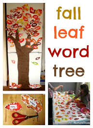 Thankful Tree Craft For Kids - 721 best autumn images on pinterest fall learning activities