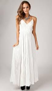 white maxi dress white maxi summer dresses dress ty