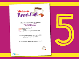 our top 10 must have back to printables pto today