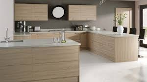 modern oak kitchens modern sheraton kitchen available with vertical or horizontal