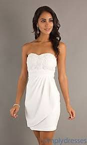 possible dress for events leading up to the ceremony for the