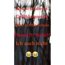 srüche images about srüche tag on instagram