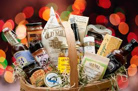 local gift baskets now is the time to find great local gifts tn gov