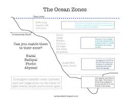 36 best oceans images on pinterest teaching science science
