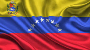 Flag Venezuela Country Assignment For The Harvard World Model United Nations 2016