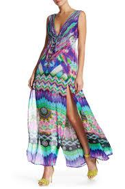 designer clothes luxury designer dress designer apparel