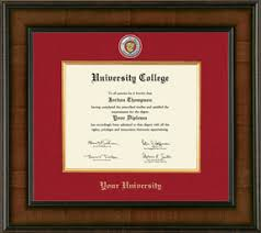 frame for diploma design your frame custom document frames diploma frames varsity
