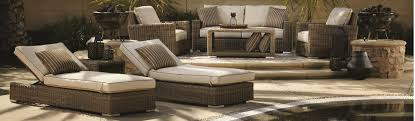 Tropitone Patio Furniture Clearance American Leisure Company Outdoor Furniture Patio Patio