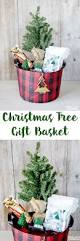 98 best creative gift ideas images on pinterest creative gifts