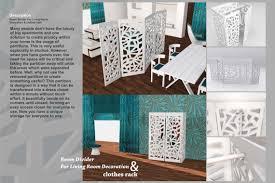 Living Room Rack Design Room Divider For Living Room Decoration U0026amp Clothes Rack