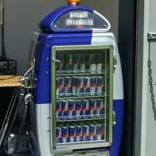 red bull table top fridge red bull refrigerator mini the best refrigerator 2018