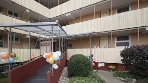 Vollstammhaus Preise Preise Professor Rebel Haus Studentenwohnheim E V Tübingen