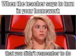 Too Funny Meme - 10 hilarious teacher memes that are too funny to be ignored