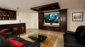 omb oh my basement u2013 5 fresh basement design ideas for the new