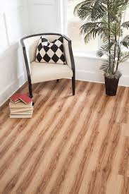 the evolution of vinyl flooring