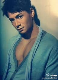 hong kong stars with bob haircuts 81 best him law wooww images on pinterest law virgo and