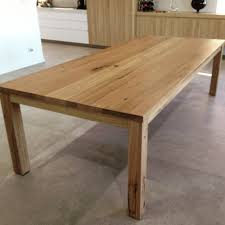 modern timber dining tables dining tables u2013 woodkeeper furniture