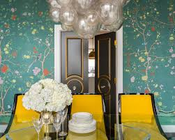 dining room color ideas 15 dining room color ideas for fall hgtv u0027s decorating u0026 design