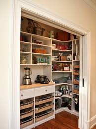 kitchen pantry idea kitchen pantry design ideas amp remodel pictures extremely creative