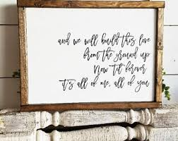 wedding quotes etsy quotes etsy