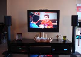 cabinet ravishing prodigious tv console cabinet costco