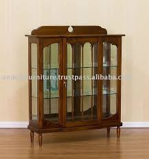 how to decorate glass cabinets in living room lofty design ideas living room cabinets with doors excellent